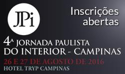 JPi Campinas 2016