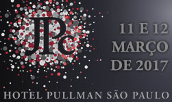 JPc Março/2017 São Paulo