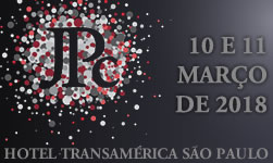 JPc Jornada Paulista de Cosmiatria 2018