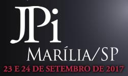 JPi Marília