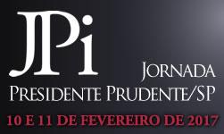JPi Presidente Prudente