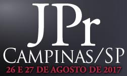 JPr Campinas 2017