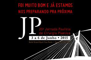 Jornada Paulista