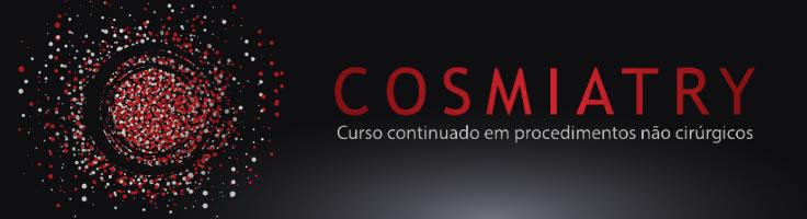 Cosmiatry 2016