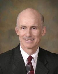 Dr. Brian Kinney