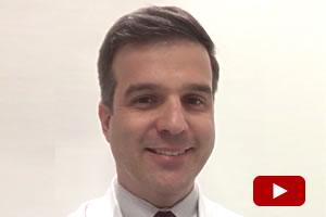 Dr Ricardo Boggio convida para JPc 2018