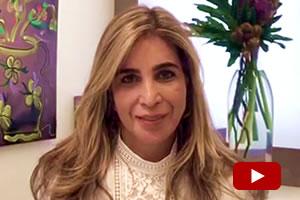 Dra Alessandra Haddad convida para JPc 2018