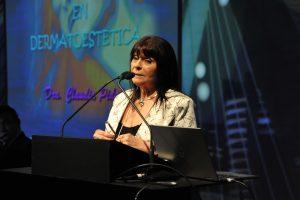 Dra Claudia Pidal