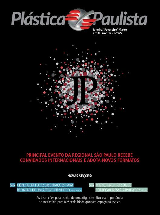 revista-plastica-paulista-ed65-2018