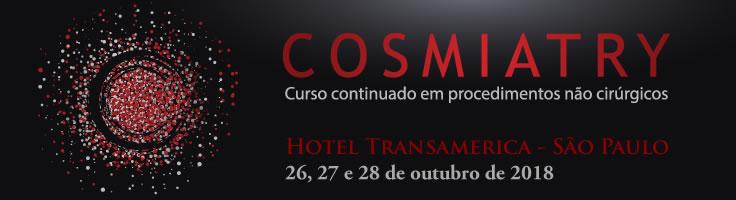 cosmiatry2018
