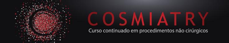 Cosmiatry 2018
