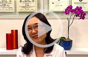 Dra Elisa Minami