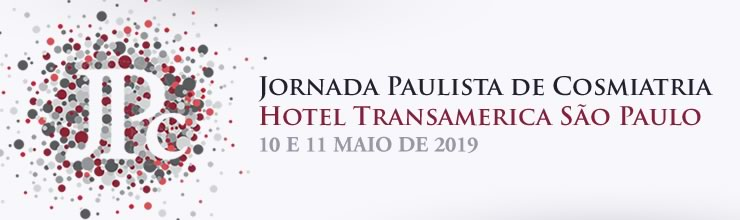 JPc 2019