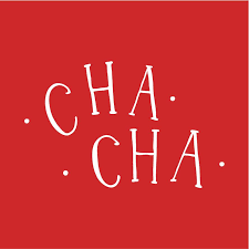 Rest Cha Cha