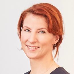 Dra. Maria Wiedner