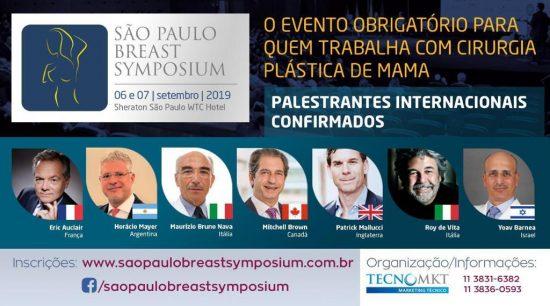 sao paulo breast symposium setembr 19