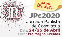 Vem ai a JP 2020