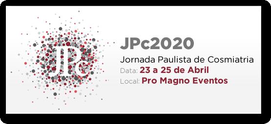 JPc 2020