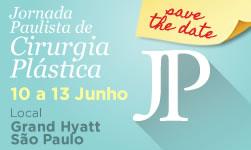 Marque em sua agenda - JP em Junho