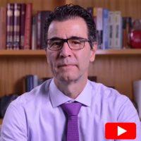 Dr Felipe Coutinho convida para a JPc2020